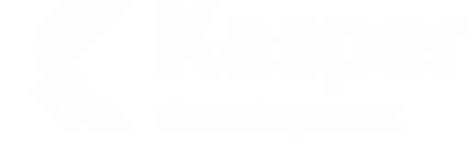 kasper-logo