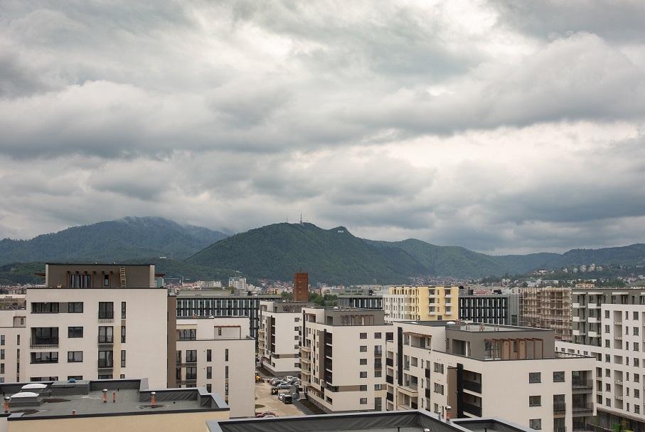 Recomandare: ce sporturi de iarnă poți practica în Brașov