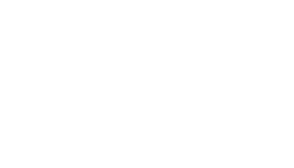 Coresi-Avantgarden
