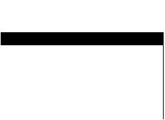 Logo Coresi Faza 5